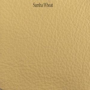 Samba-Wheat_424