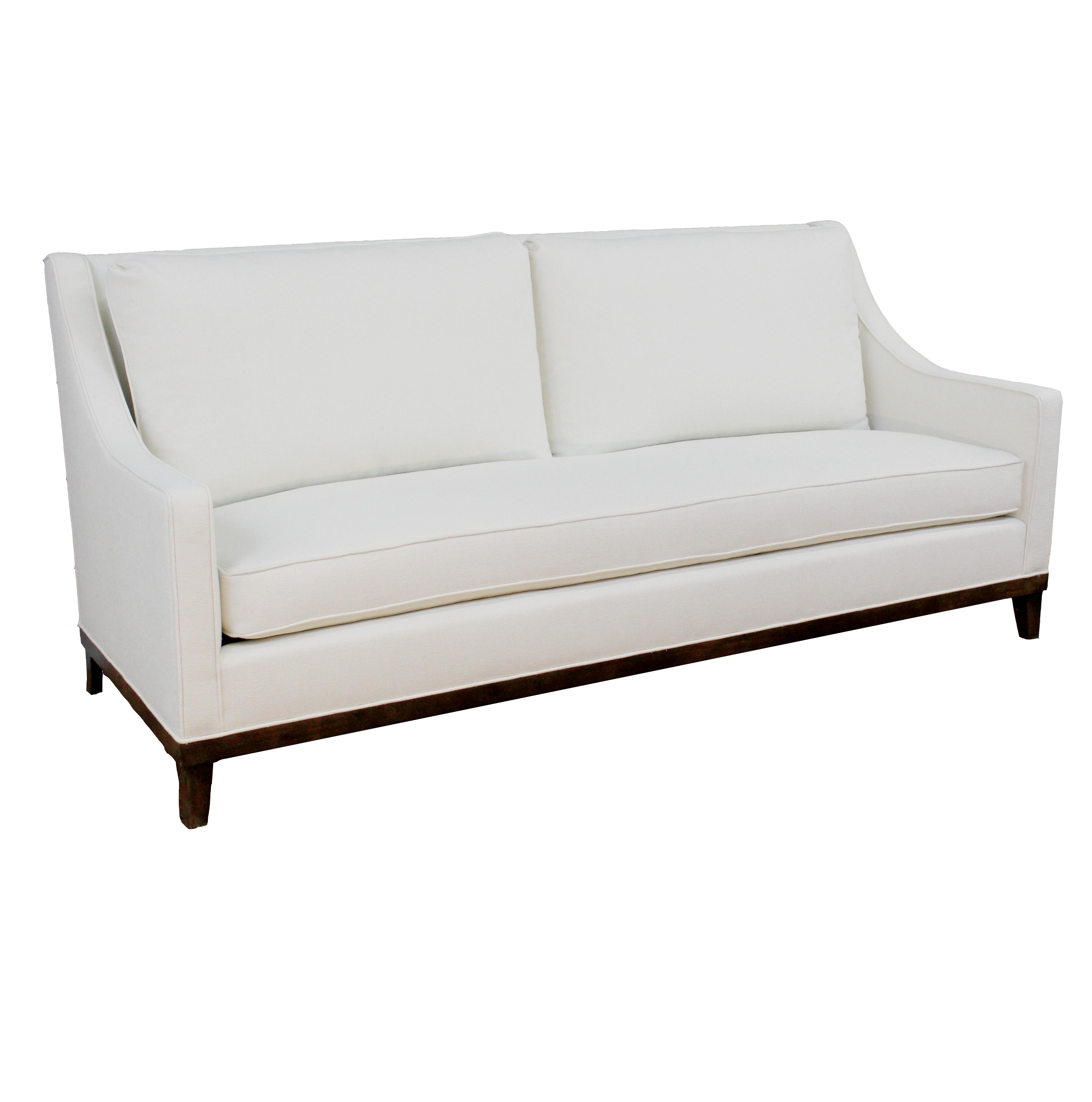 SF-211-LB – Lester Furniture Mfg